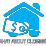 Purchasing Property in Mexico: Closing Cost Estimates