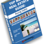 Purchasing Property in Mexico: The Key Players in a Mexico Real Estate Transaction
