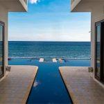 Casa La Roca – A fantastic business opportunity in Puerto Aventuras