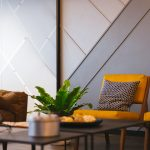 Fashionable Furnishing Styles in Mexico