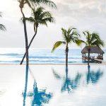 The Fives Luxury Condo Hotel in Playa del Carmen