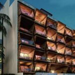 L Condos: Investment Opportunity in Playa del Carmen