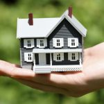 A Few Tips When Investing in Mexico Property