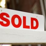 The Purchasing Process to Buy a Property in Mexico
