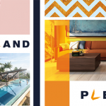 Invest in Your Future with L Condos in Playa del Carmen