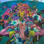 Discover Playa del Carmen's Wonderful Artsy Side