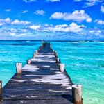 Full of Action or Calm and Cool – Playa del Carmen vs Tulum