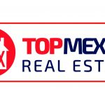 Let Top Mexico Real Estate Help You Find Your Perfect Home