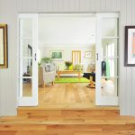 Tips for a Clean and Comfortable Home
