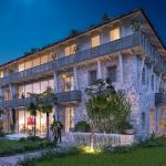 Puerta Azul Tulum – The Best Kept Secret in the Riviera Maya