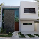 Finding the Perfect Family Home in Playa del Carmen
