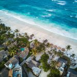 The Future of Real Estate in the Riviera Maya