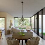 How to Make Your Vacation Rental Property More Appealing