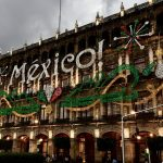 Mexico's Independence Day is NOT Cinco de Mayo