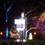 <!--:en-->AMPI Inauguration in Cuernavaca &#8211; Further Update<!--:-->