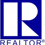 <!--:en-->UPDATED: AMPI Associates Now &#8220;Realtors!&#8221; &#8211; Part 1: Agreement with NAR<!--:-->