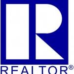 <!--:en-->UPDATED: AMPI Associates Now &#8220;Realtors!&#8221; &#8211; Part 1: Agreement with NAR<!--:-->