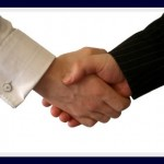 <!--:en-->What We Can Look Forward to in 2013 &#8211; Professionalism on the Rise in Mexico<!--:-->
