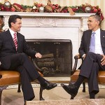 <!--:en-->Why Mexico&#8217;s New President is Good for Us<!--:-->