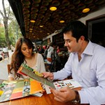Childless Couples Become a Greater Market Force in Mexico