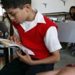 Education Reform Passes Senate: Important Step for Mexico's Future!