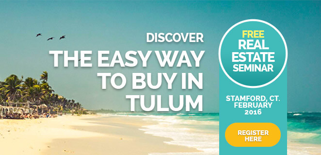 Discover the Easy Way To Buy in Tulum
