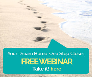 Free Real Estate Webinar