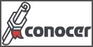 Standards and Certification of Professional Skills | CONOCER