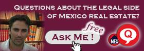 Questions and Answers Juancarlos Pelaez Gomez