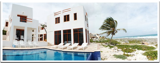 Mexico Oceanfront Property Archives Top Mexico Real Estate Blog
