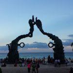 Playa del Carmen - Portal Maya