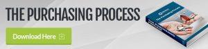 TMRE Kit - The Purchasing Process