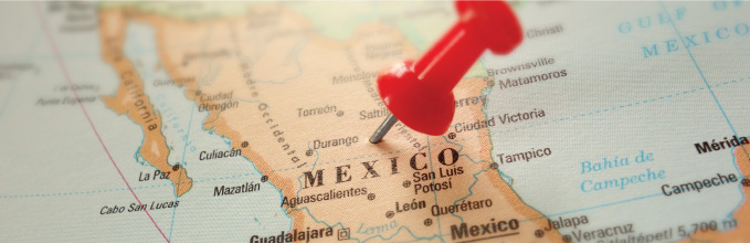 Why buying a house and Closing Costs in Mexico