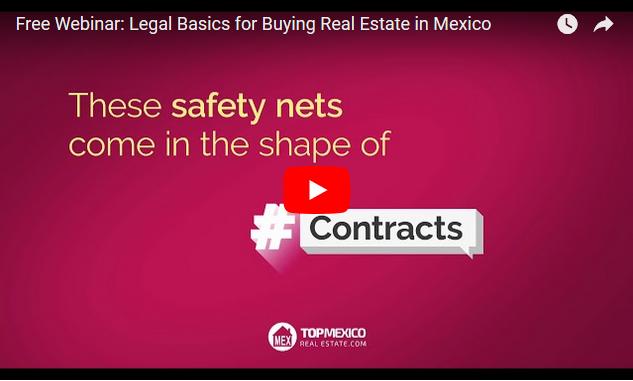 Webinar Legal Basics