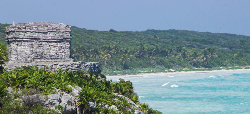 Living in the Riviera Maya Tulum