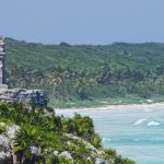 Tulum Will be the First Fully Sustainable Tourism Zone in Mexico