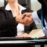 Hiring a Real Estate Attorney