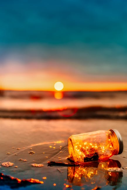 Holidays in Playa del Carmen