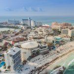 City of Cancun - Hotel Zone