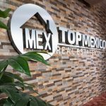 Top Mexico Real Estate Office