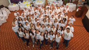 Top Mexico Real Estate team