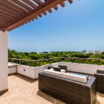 Bahia Principe Penthouse