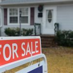 Home For Sale REsale or Presale