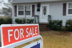Home For Sale REsale or Presale