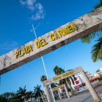 Cost of Living in Playa del Carmen