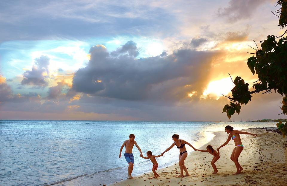 Expat Riviera Maya