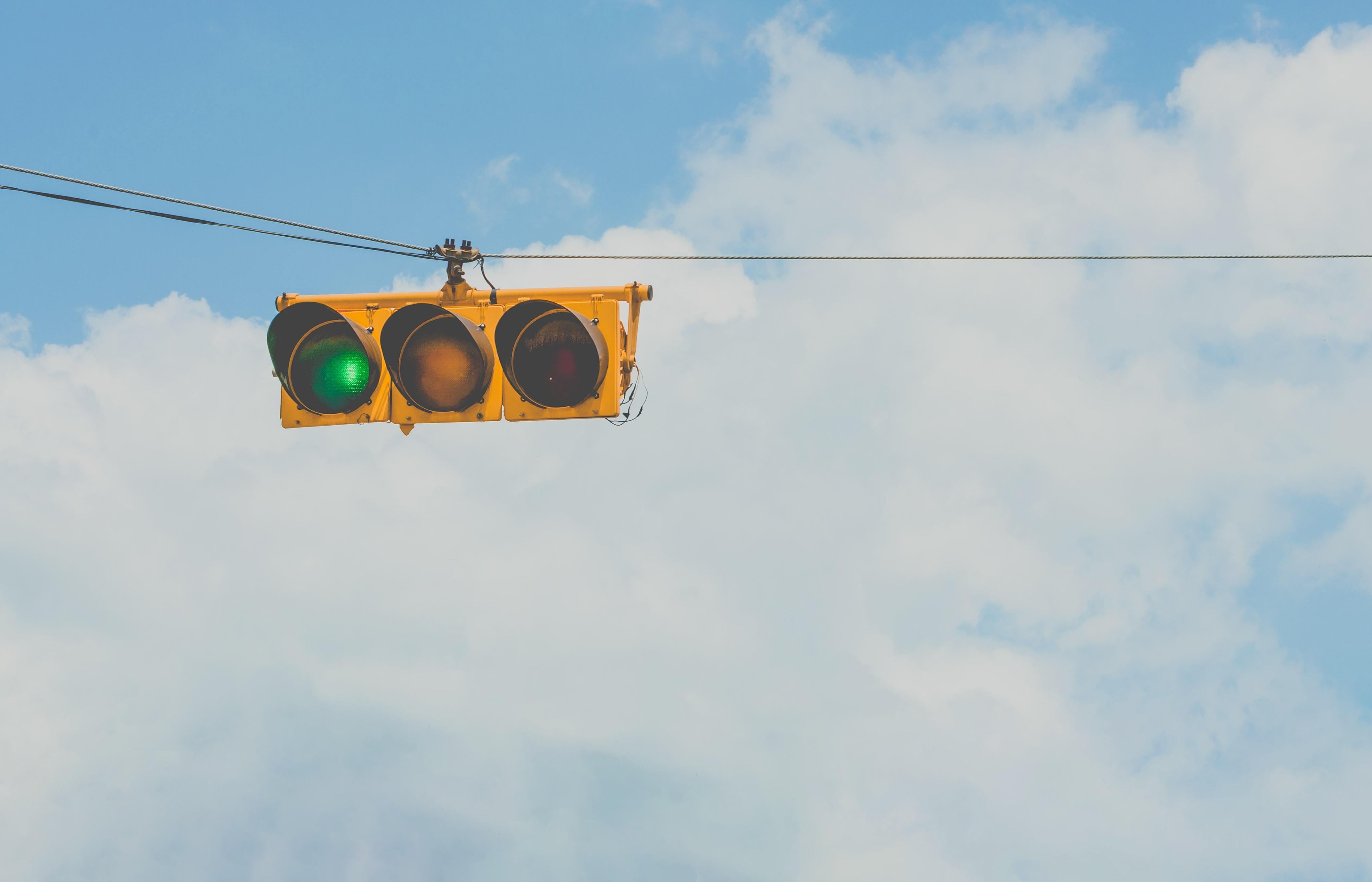 Infrastructure Updates Playa del Carmen