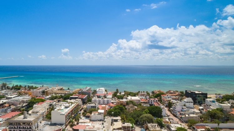 Should You Invest in Playa del Carmen or Tulum Real Estate?