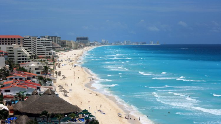 Tax Obligations on Vacation Rentals in Mexico