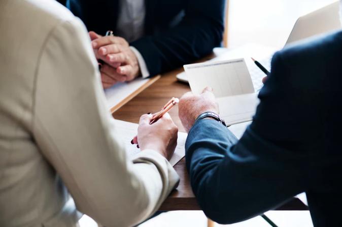 Buyer's Representative vs Seller's Agent
